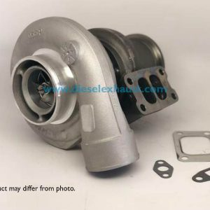 178470 Turbocharger